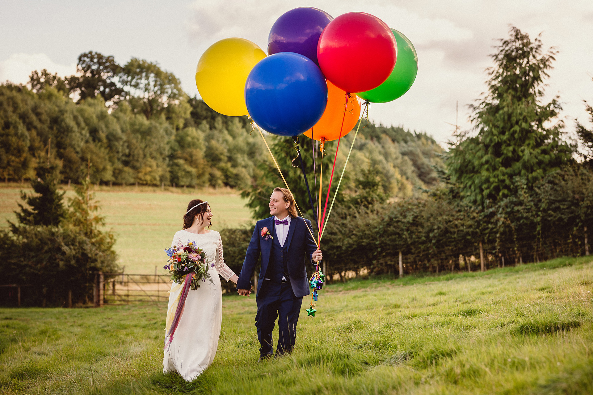 Oxford Wedding Event Photographer Reviews Page