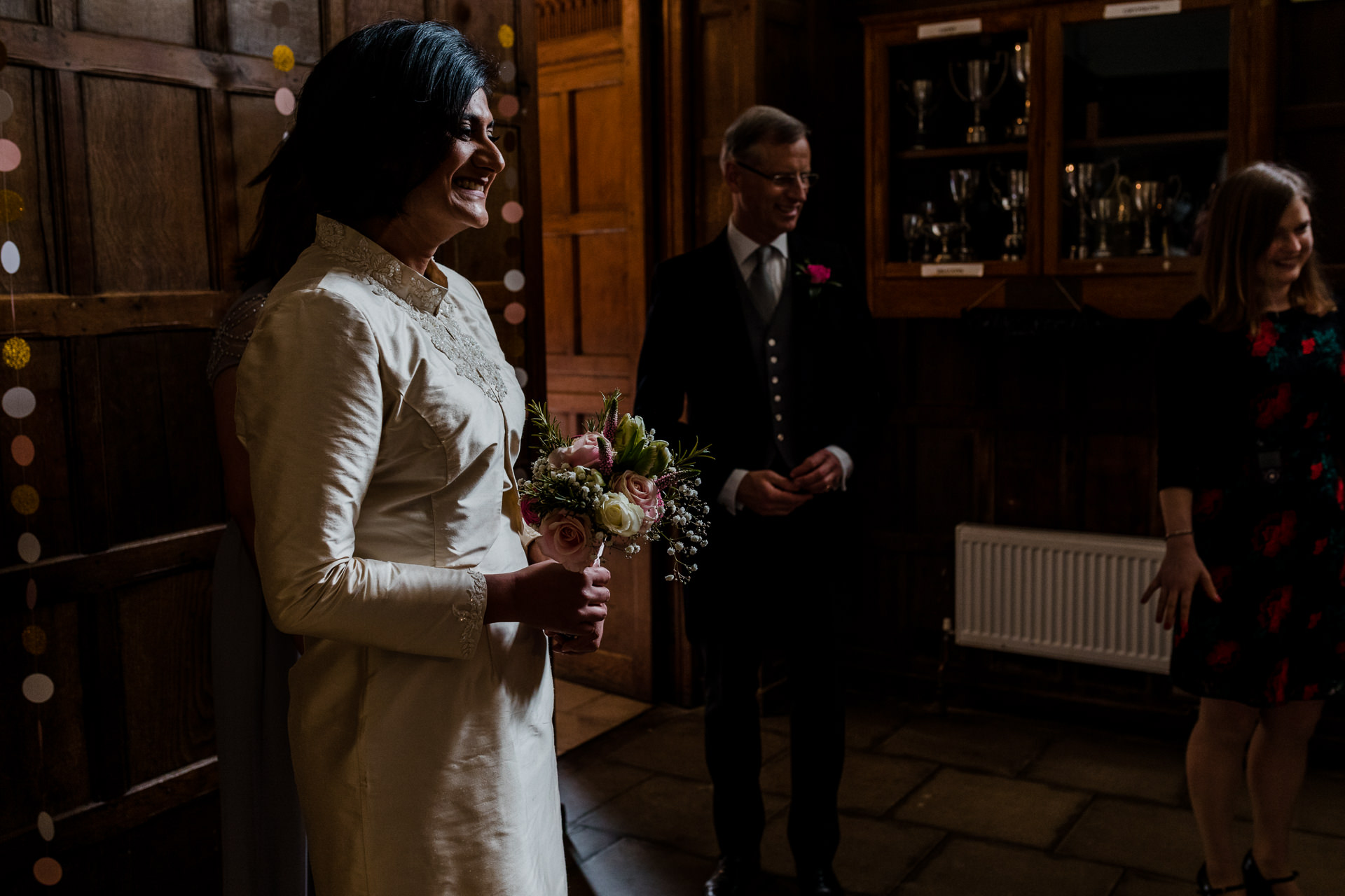 Dorton House Buckinghamshire Wedding Photographer Oxford Oxfordshire