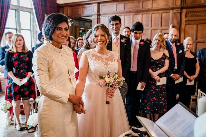 Dorton House Buckinghamshire Wedding Photographer Oxford Oxfordshire