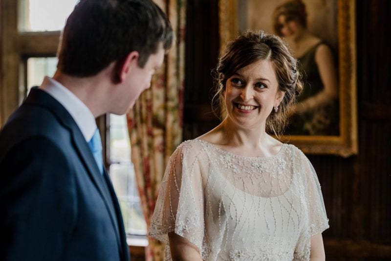 The Manor Hotel Weston on the Green Wedding Photographer Oxford Oxfordshire