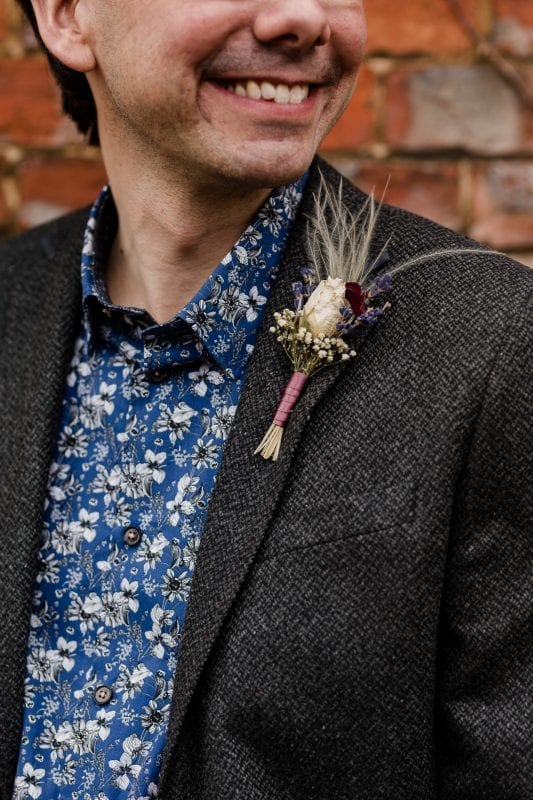 Woodstock The Malborough Arms Town Hall Wedding Photographer Oxford Oxfordshire