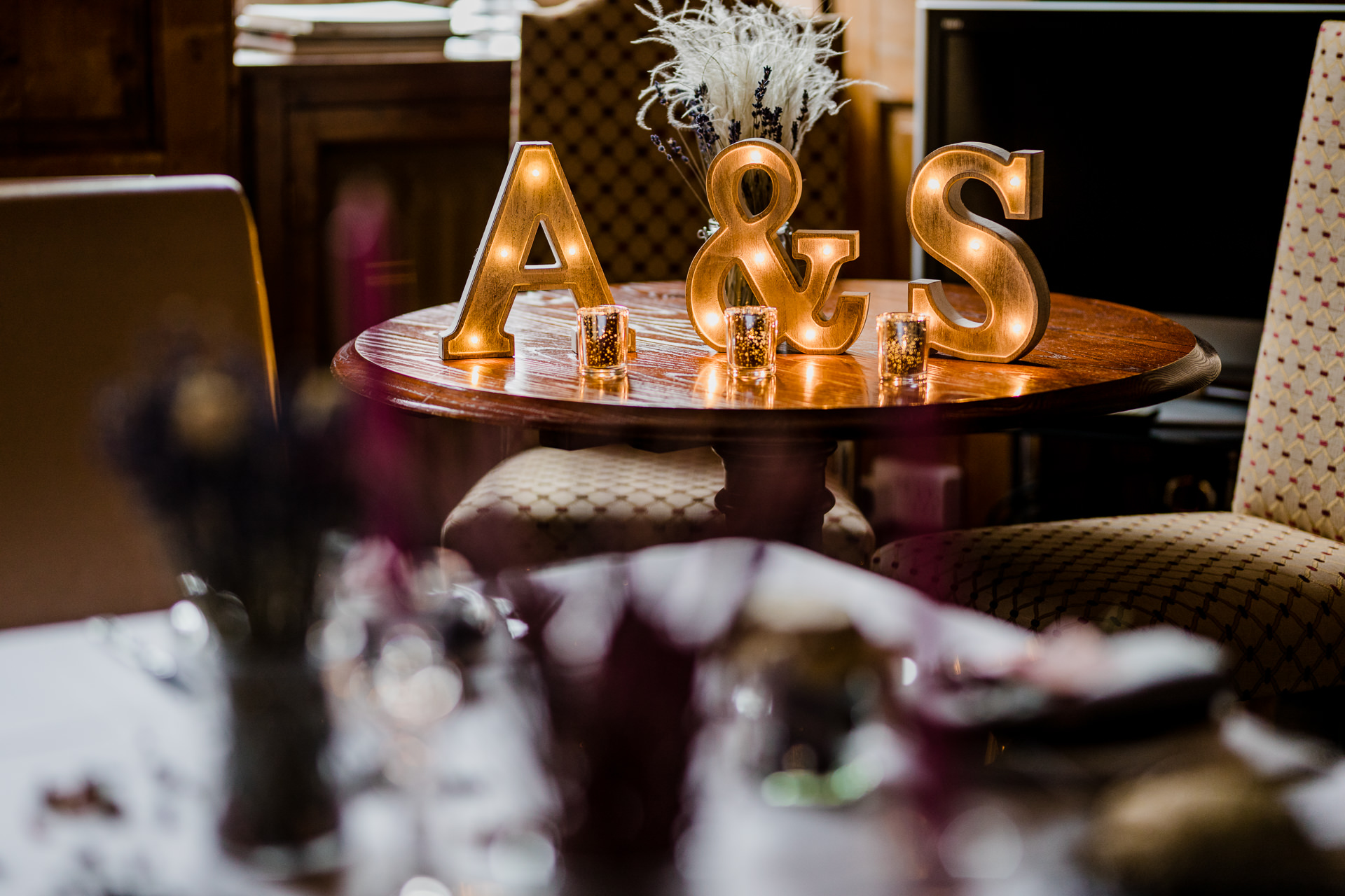 Woodstock The Malborough Arms Town Hall Wedding Photographer Oxford Oxfordshire