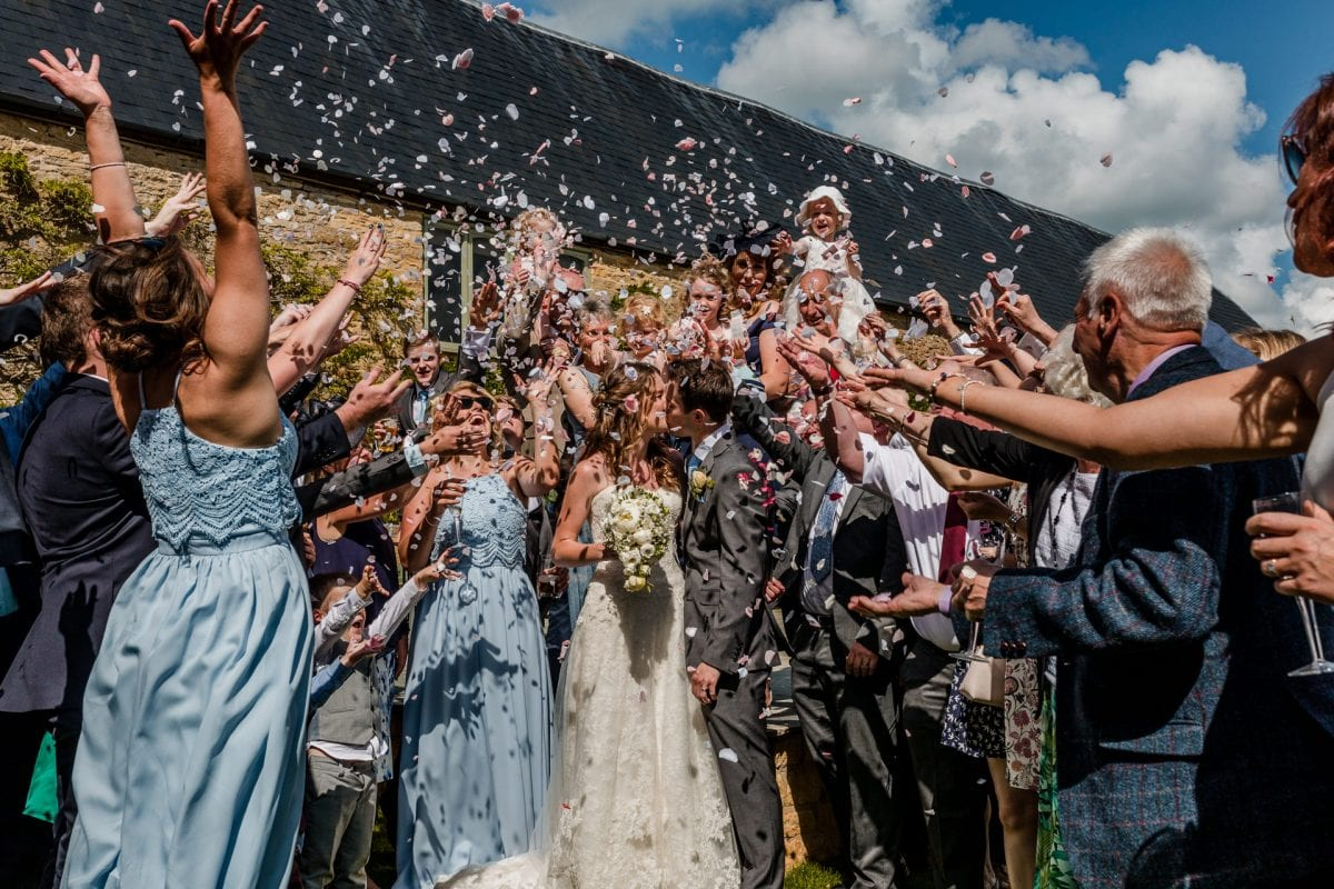 Professional Wedding Photographer Oxford Oxfordshire London The Great Barn Aynho Banbury