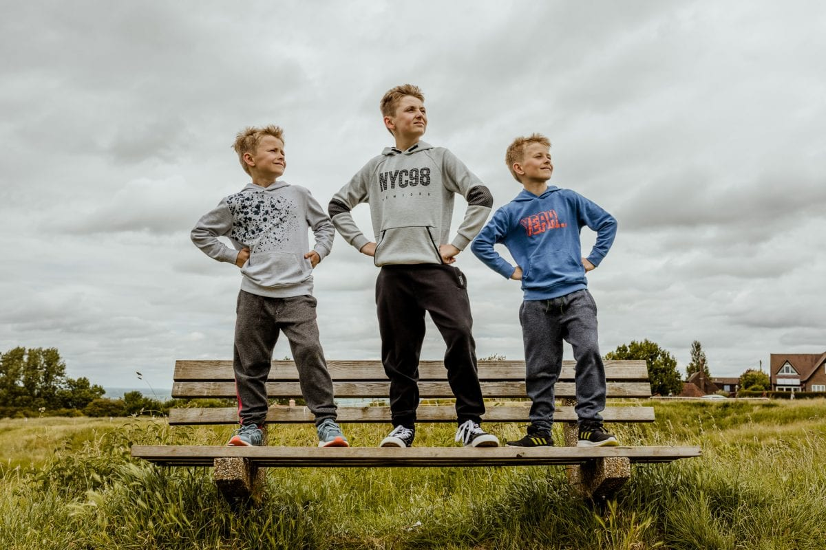 Family Photographer Oxford Oxfordshire and Buckinghamshire Brill Windmill Potters Instinct Photography