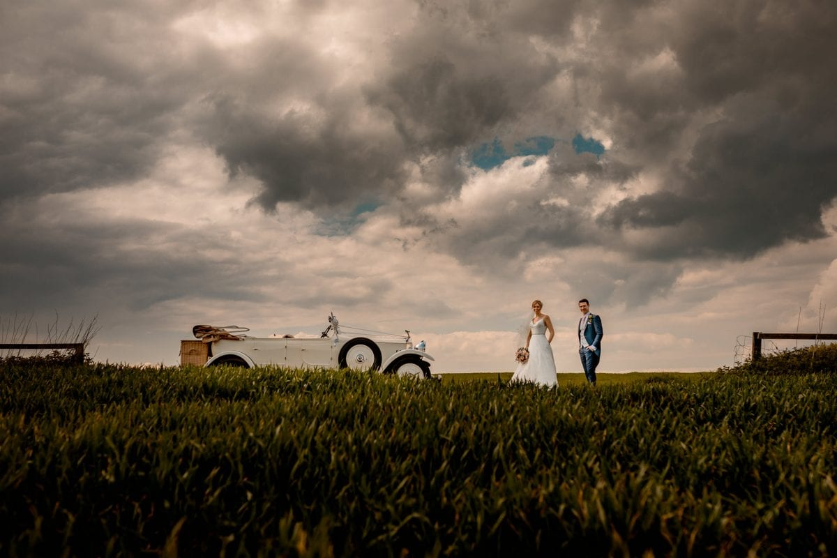 Wedding Photographer Notley Tythe Barn Buckinghamshire